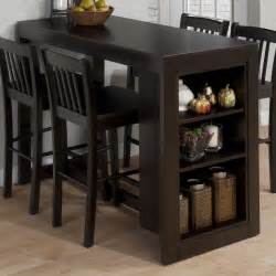 kitchen bar furniture jofran 810 48 maryland counter height storage dining table atg stores