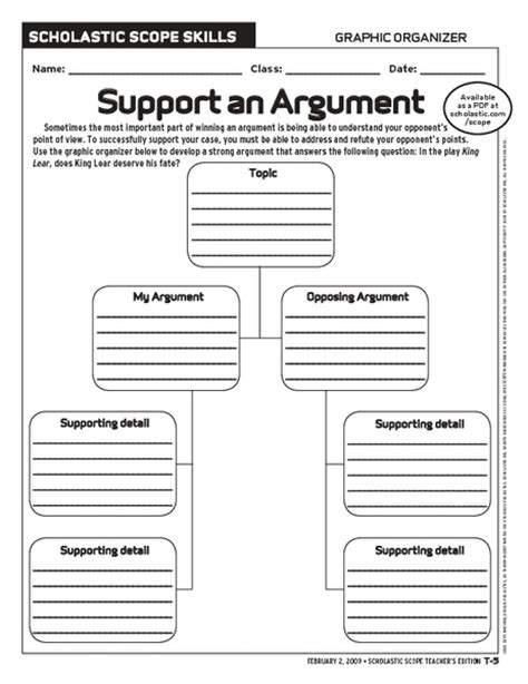 User rights assignment access this computer from the network activity sheets for kindergarten shapes presenting a research paper ppt presenting a research paper ppt how do you solve percentage word problems