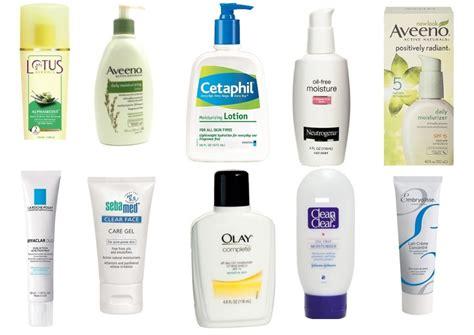 top moisturizer oily skin india makeup