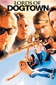 Lords of Dogtown (2005) - Posters — The Movie Database (TMDb)