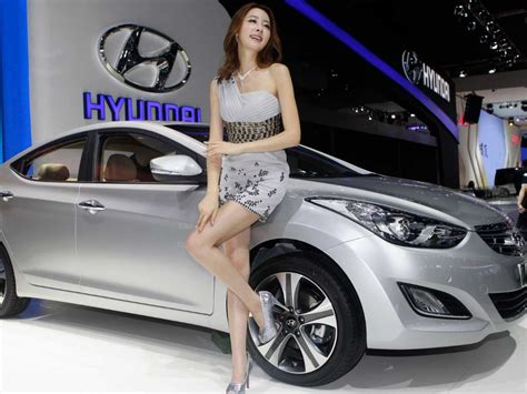 Fully Electric Cars On The Market by Hyundai Enters The Electric Car Market Business Insider