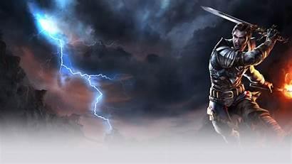 Lords Risen Titan