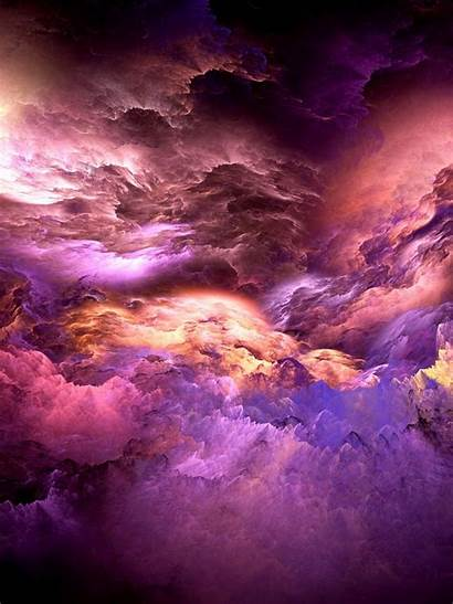Graphic Abstract 3d Wallpapers Vivo 1536 2048