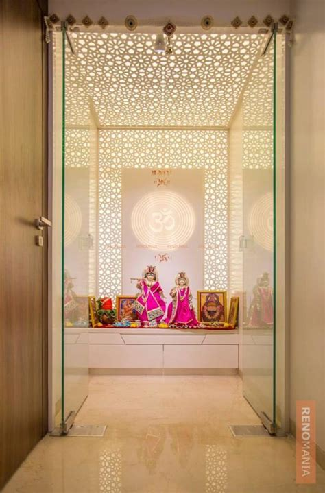 beautiful home designs interior 200 beautiful puja room photos in india
