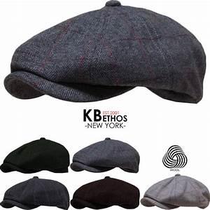 Best 25+ Mens winter hats ideas on Pinterest | Mens hats ...