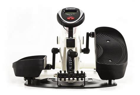 best under desk elliptical fitdesk under desk elliptical trainer gadgetify com