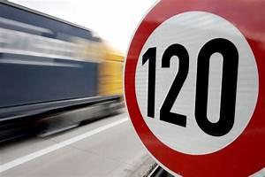 Petition 80 Km H : p tition en ligne contre l abaissement des limitations de vitesse en france le ~ Medecine-chirurgie-esthetiques.com Avis de Voitures