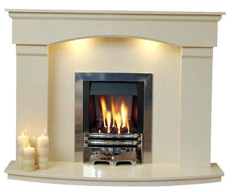 Cambridge Marble Fireplace! Marble Fire Surround Ebay