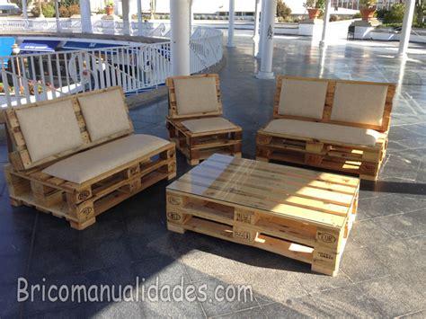 muebles sevilla muebles con palets sevilla idee per interni e mobili