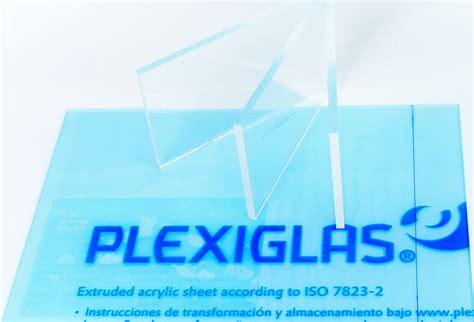 acrylglas plexiglas unterschied kunststoffplattenonline