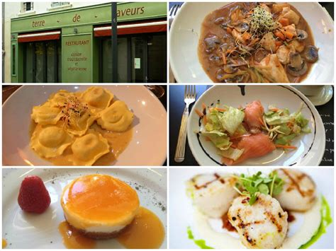 mouvement cuisine cours de cuisine avignon 28 images cuisines mouvement