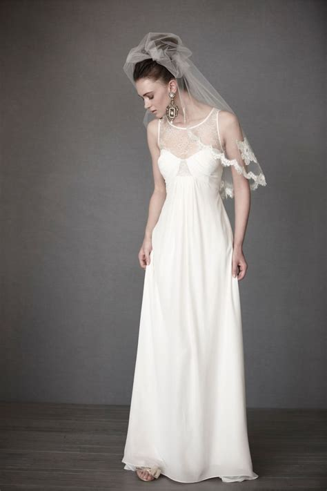 15 Favorites From Whats New At Bhldn Onewed