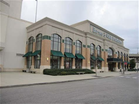 barnes and noble columbia sc sky city southern and mid atlantic retail history