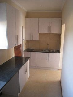 beautiful small home interiors builders warehouse pre made kitchen cupboards kitchen