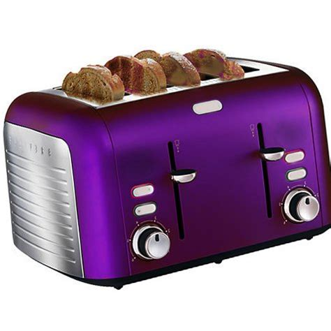 Best 4 Slice Toaster To Buy by Best 4 Slice Toaster Reviews Top 10 In March 2019