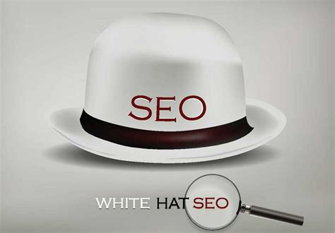 white hat seo why your business needs white hat seo magpress