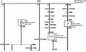 Glowshift Trans Temp Gauge Wiring Diagram
