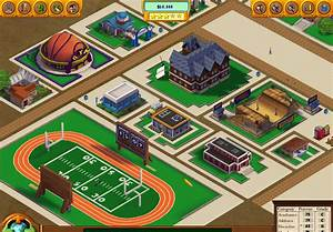School Tycoon Game - Free Download Full Version For Pc