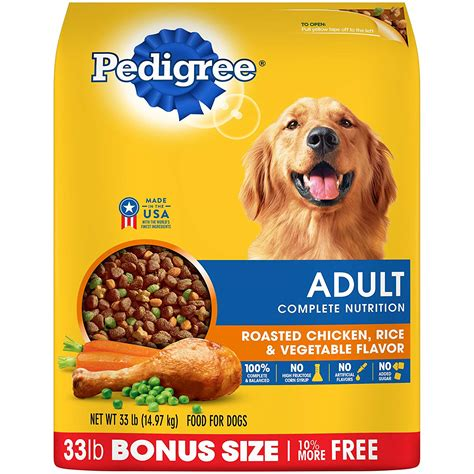 top   dry dog food brands pet guides
