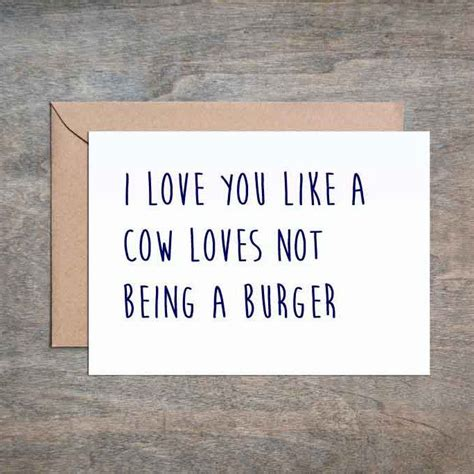 love     loves    burger funny