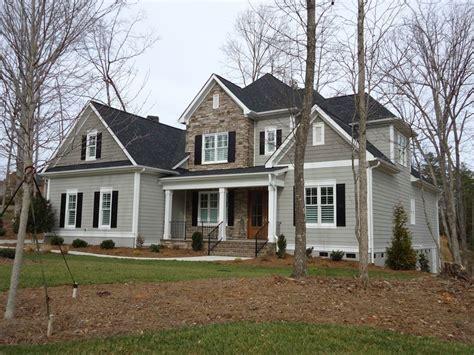 bc93 arh plan providence 1185f exterior 2 roof owens corning oakridge shingles onyx black
