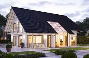Haus Bauen App : massivhaus bauen ein haus f r alle f lle planungswelten ~ Lizthompson.info Haus und Dekorationen