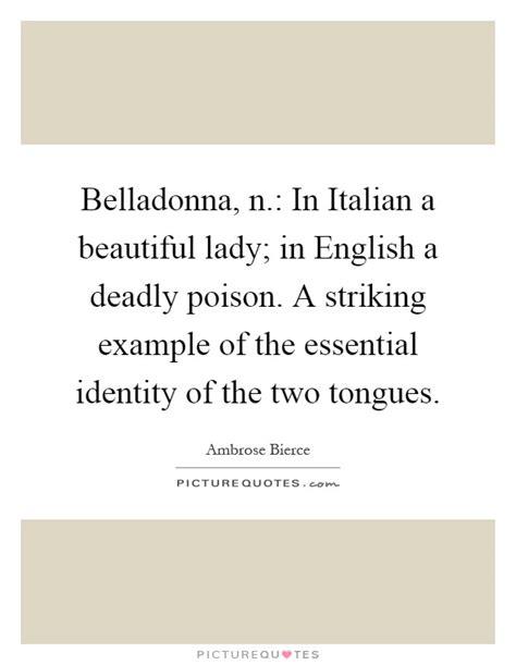 italian quotes italian sayings italian picture quotes