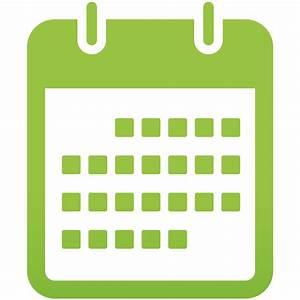 Calendar clipart png transparent - BBCpersian7 collections