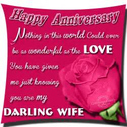 wedding wishes related to food happy anniversary for happy anniversary my
