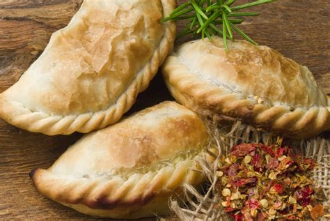 cuisine argentine empanadas introduction to a brief guide for all travellers