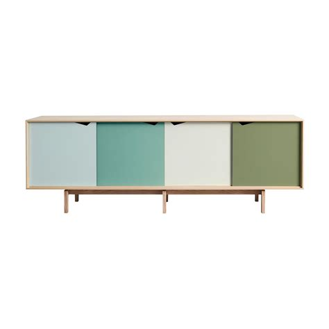 Aufregend Sideboard Bunt Design by Sideboard Bunt 7451