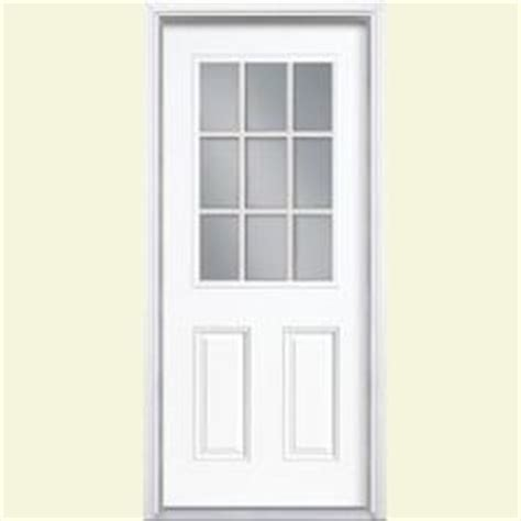 1000 images about exterior front doors on