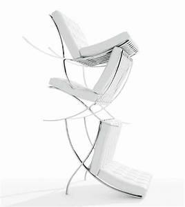 Bauhaus Möbel Reproduktionen : m bel f rs leben exklusive designerm bel und designer b rom bel im bauhaus stil sehr beliebt ~ Buech-reservation.com Haus und Dekorationen