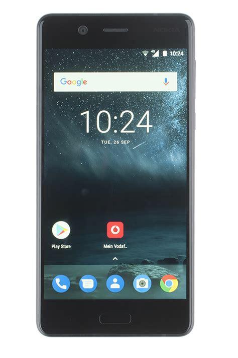 goedkope smartphone dit zijn de beste consumentenbond