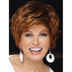 hair extensions canada free spirit wig raquel welch