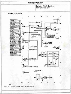 2002 S10 Engine Wiring Diagram 1982 Gesficonline Es