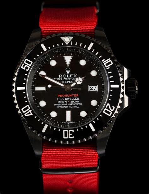 rolex prohunter rolex watches rolex cool watches