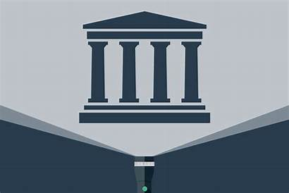 Transparency Steps Fed Eight Federal Reserve Accountability