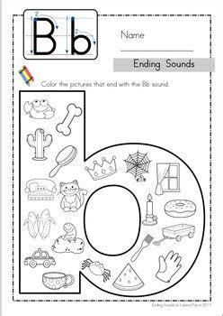 sounds  images phonics kindergarten