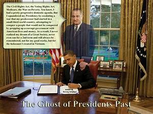 San Francisco Bay View » Letter to Obama: Bring our troops ...