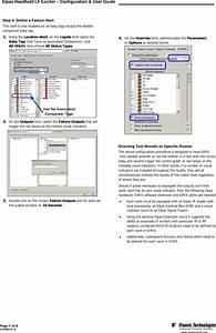Elpas Solutions 5