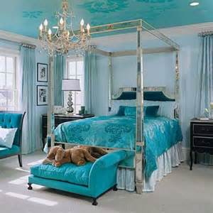 Bedroom Decorating Ideas 20 Modern Bedroom Designs Showing Glamorous Bedroom Decorating Ideas