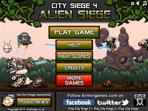 siege city city siege 4 siege hacked cheats hacked