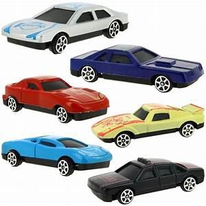 Voiture Occasion Payer En 4 Fois : petite voiture pas cher petite voiture essence neuve pas cher votre site petite voiture pas ~ Gottalentnigeria.com Avis de Voitures