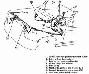 2003 Ford Taurus 3 0 Firing Order Diagram