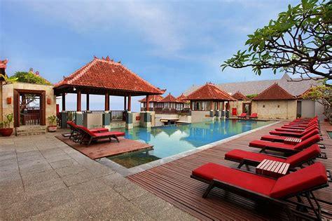 Hotel Mercure Kuta Bali, Kuta