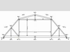 Room In Attic Truss Design [peenmediacom]