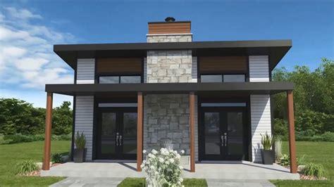 architectural designs house plan dr virtual