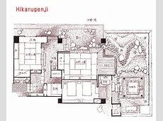 Excellent Japanese Tea House Plans Free Ideas Best