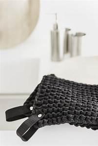 Wolle Für Topflappen : coole topflappen selber stricken handmade kultur ~ Watch28wear.com Haus und Dekorationen